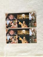 2 Billets D'entrée Au Musée Juif De Berlin - Eintrittskarten