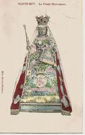 SARTE – HUY « La Vierge Miraculeuse » - Ed. Burton-Pholien (1912) - Huy