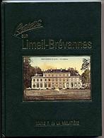 Regards Sur Limeil Brévannes - Boeken, Tijdschriften, Stripverhalen