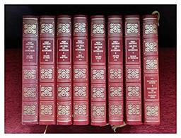Les Ducs De Bourgogne, En 8 Volumes - Livres, Revues & Catalogues