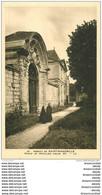 76 ABBAYE DE SAINT WANDRILLE. 20 Cartes Postales. Pavillon Chapelle Tympan Cloitre Clef Voute Saints Réfectoire Portes.. - Saint-Wandrille-Rançon