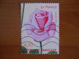 France  Obl  N° 3250 - Gebruikt