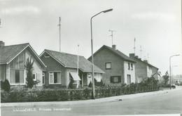 Varsseveld; Prinses Irenestraat - Niet Gelopen. (Jos Pé - Arnhem) - Holanda
