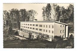 E227 - SAINT DIE - Centre D'apprentissage Féminin Saint Dié - Internat - Saint Die