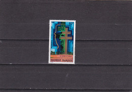 Polinesia Nº A123 - Unused Stamps