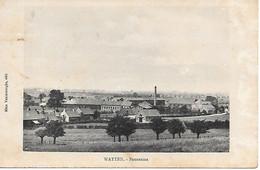 59    Watten     Panorama - Sonstige Gemeinden