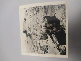 2 WK Foto Wehrmacht Afrika - 1939-45