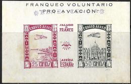 LOTE 2112  //  (C360) ESPAÑA PATRIOTICOS -  EMISIONES REPUBLICANAS  CADIZ  - EDIFIL Nº: 192**MNH - Republikanische Ausgaben