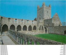 Photo Cpsm Cpm Irland Irlande. JERPOINT ABBEY - Irland