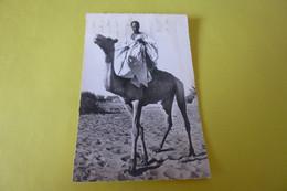 SOUVENIR DE LA MAURITANIE - Mauritania
