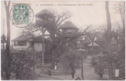 92. ROBINSON. Vue Panoramique Du Vrai Arbre. 9 - Le Plessis Robinson