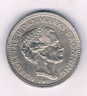 10 KRONER 1979  DENEMARKEN /7450/ - Danimarca