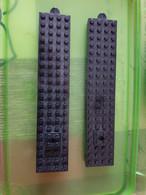 Lego Train Plateau - Lego System