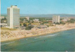 Slyntschew Brjag Ak157332 - Bulgaria
