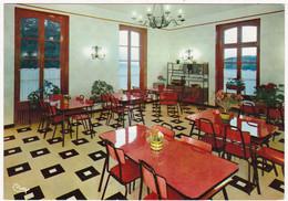 Rhône : VERNAY - BEAUJEU : Aérium Mauchamp - Amignié : La Salle Des Loisirs: ( C.p.s.m.- M. - Grand Format ) - Santé - - Beaujeu