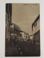 Casarsa Della Delizia Via Principale - Other Cities