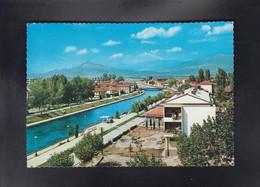 STRUGA (6342) ** - Macédoine