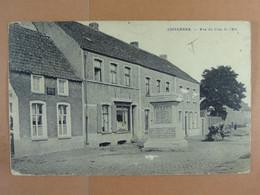Adinkerke Rue Du Coin De L'Est - De Panne