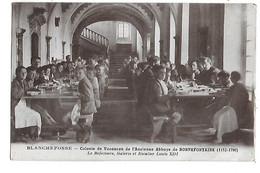 LOT  N°  14  -  30  CARTES  POSTALES  ANCIENNES  De  FRANCE - 5 - 99 Karten
