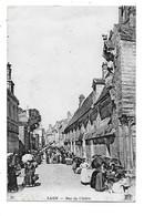 LOT  N°  15  -  30  CARTES  POSTALES  ANCIENNES  De  FRANCE - 5 - 99 Karten
