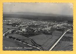 San Gavino (VS) - Viaggiata - Other Cities