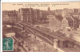 LOT DE 10 CARTES POSTALES DE FRANCE DIVERS REGIONS . - 5 - 99 Karten