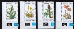1977, UMM, Medicinal Plants - Transkei
