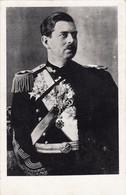 Carol   II. - Rege ,  Philatelie - Vizita Regelui Carol II. La Praga 27.X.-2.XI.1936  , Königshäuser , Royal Families - Roemenië