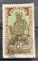 1828  Y Et T 49  O - Unclassified