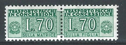 WW-/-939.-  N° 93A, * * ,  Cote 30.00 € , TTB - IMAGE DU VERSO SUR DEMANDE - 6. 1946-.. Republik