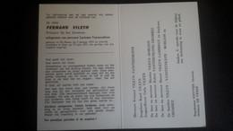 Vileyn Fernand    Schipper - Religion & Esotérisme