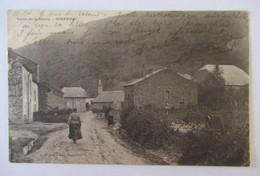 Sorendal - Vallée De La Semoy - Winling éditeur - Francia