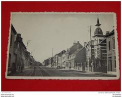 PECQ  -  Rue De Tournai - Pecq