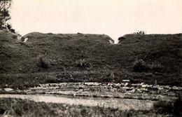 [60] Oise > Orrouy > Ruines Gallo-Romaines / M 44 - Altri Comuni