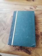 182/ GUIDE PRATIQUE DU JARDINIER MULTIPLICATEUR 1856 PAR SEMIS BOUTURES GREFFES ETC PAR E A CARRIERE - Giardinaggio