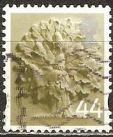 Grande Bretagne - 2006 - Chêne Symbolique - YT 2754 Oblitéré - Regionali