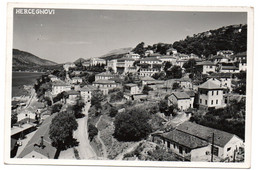 Herceg-Novi - Montenegro