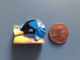 Nemo - Disney / Pixar - Disney