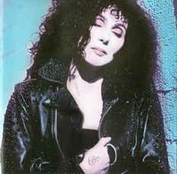 Cher- Cher - Music & Instruments