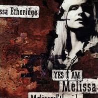 Melissa Etheridge- Yes I Am - Music & Instruments