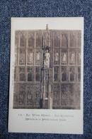 Le Vieux GISORS - Détails De La Porte Latérale De La Cathédrale - Gisors