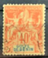1893   Y Et T    29  Sans Gomme - Unused Stamps