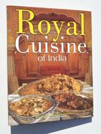 Inde : Royal Cuisine Of India - Dharmendar Kanwar, 2008 - Asian