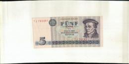 Japon - Billet De 1 Yen - Non Daté (1946)   Sept 2020  Clas Noir 23 - 5 Mark