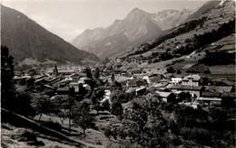 Orsieres (5060) * 29. 4. 1964 - VS Valais