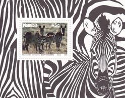 Namibia Hb 13 - Namibia (1990- ...)