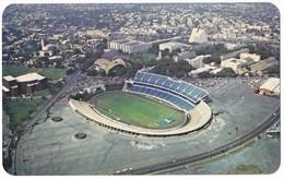 MONTERREY ESTADIO TECNOLOGICO STADE STADIUM STADION STADIO - Soccer