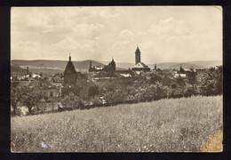 Czech Republic DOMAZLICE - Tchéquie