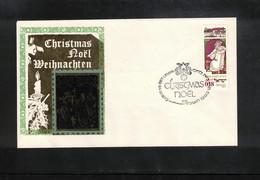 Israel 1973 Betlehem Christmas - Israel