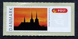 Denmark 2012 ATM Minr.65  ( Lot G 108 ) - Vignettes D'affranchissement (ATM/Frama)
